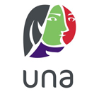 Centro Universitário UNA